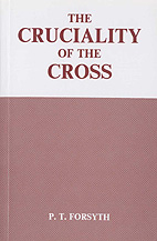 Cruciality of the Cross (The)