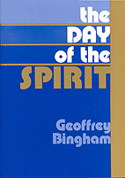 The Day of the Spirit.