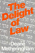 Delight of Law