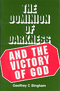 The Dominion of Darkness