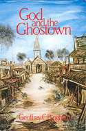 God & the Ghostown