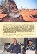 Aboriginal Christianity