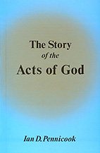 Story of the Acts of God (The)