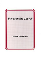 Power in the Church