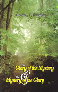 Glory of the Mystery