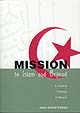 Mission to Islam